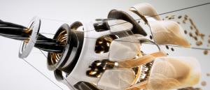 curso basico de autodesk inventor
